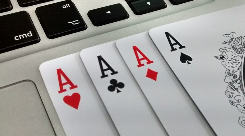 Poker Heads-Up Pre-Flop Odds
